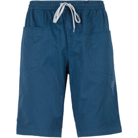 La Sportiva Levanto Shorts Men Opal